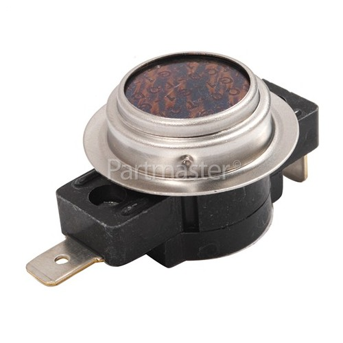 Miele Thermal Limiter:Thermostat L100-17C