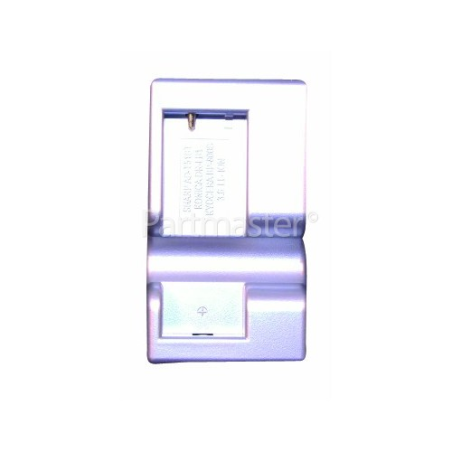 Energizer ENAP17 Adaptor Plate
