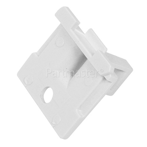Ariston Door Latch