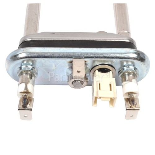 Beko Heater Element 230V With NTC