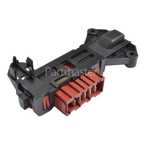 Bauknecht WA2381/WS-NL Door Interlock : Rold DA260
