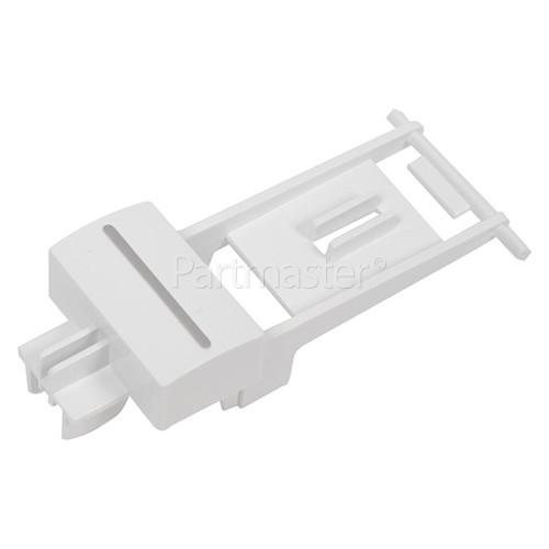 Bosch On / Off Push Button - White