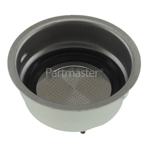 Delonghi Two-Cup Filter