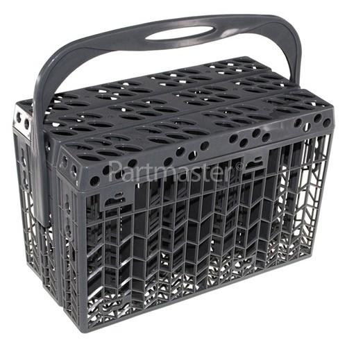 Bendix Universal Premium Cutlery Basket