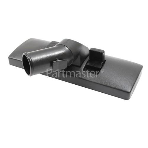 Kenwood 30.5mm Floor Tool