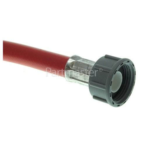 Electra Universal 1.5m Hot Fill Inlet Hose