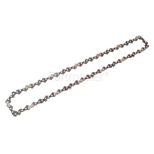 "Landi CHO022 35cm (14"") 52 Drive Link Chainsaw Chain"
