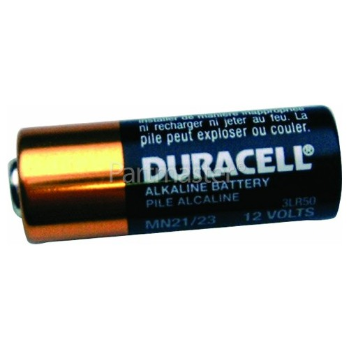 Duracell MN21 Alkaline Security Battery