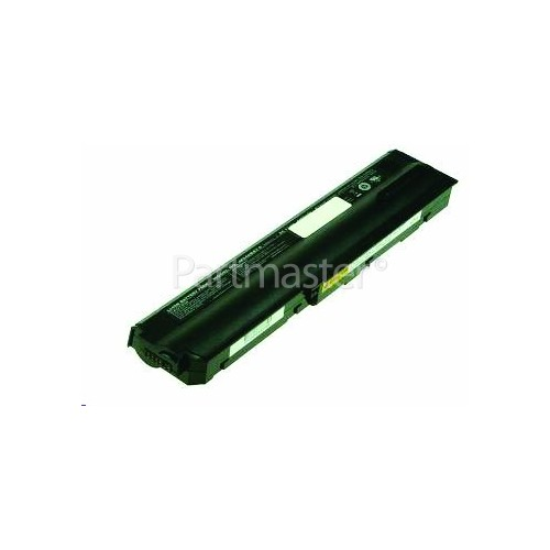 2-Power M540BAT-6 Laptop Battery