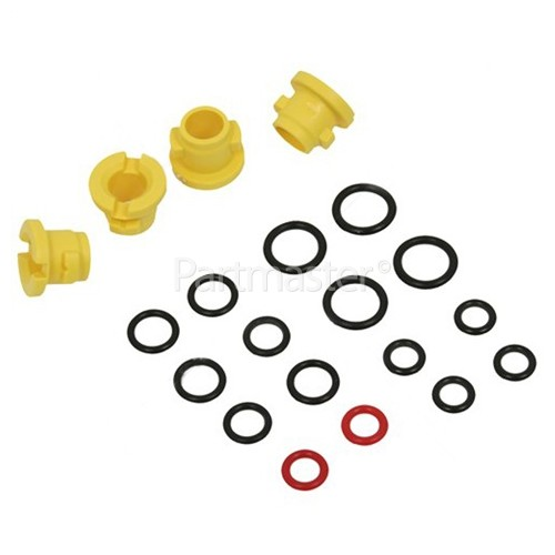 Karcher Pressure Washer O-Ring Kit