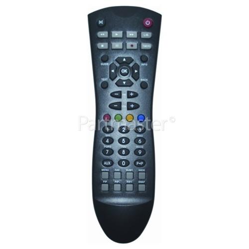 RC1101 Remote Control