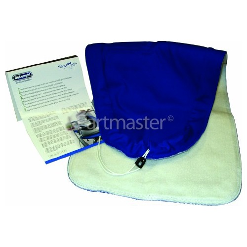 Delonghi Ironing Board Cover (Garment Care)