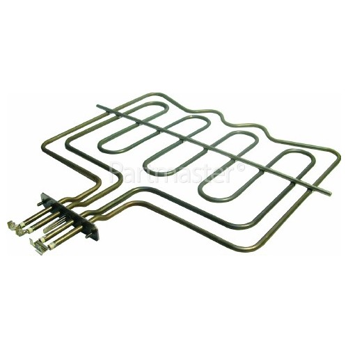 Electrolux Group Top Oven/Grill Element 2900W