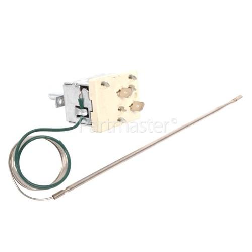 Essentielb Oven Thermostat : EGO 55.17053.030