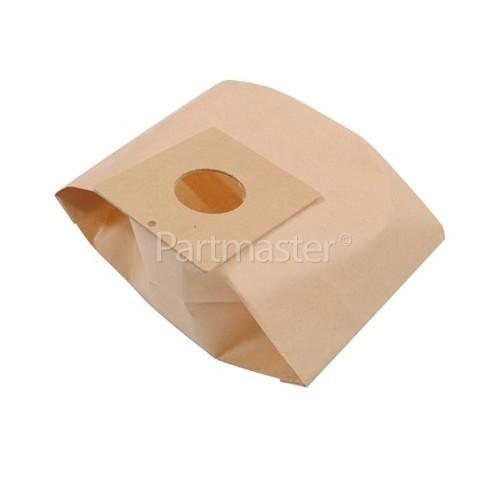 Kerwave VP50 Dust Bag (Pack Of 5) - BAG191