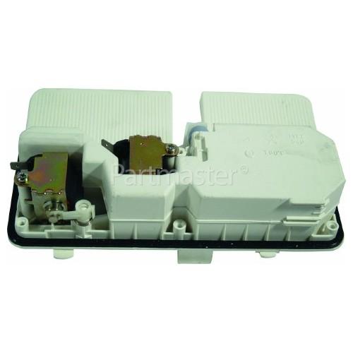Ligmar Dispenser Assembly