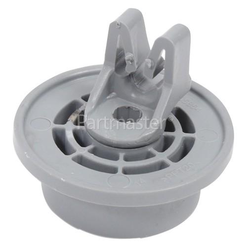 Lower Basket Wheel