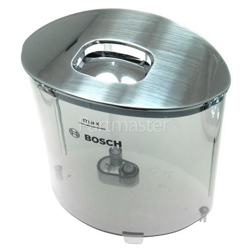 Bosch Water Tank