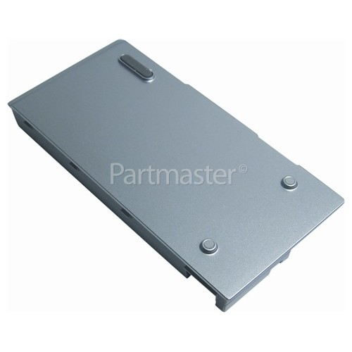 Packard Bell Laptop Battery