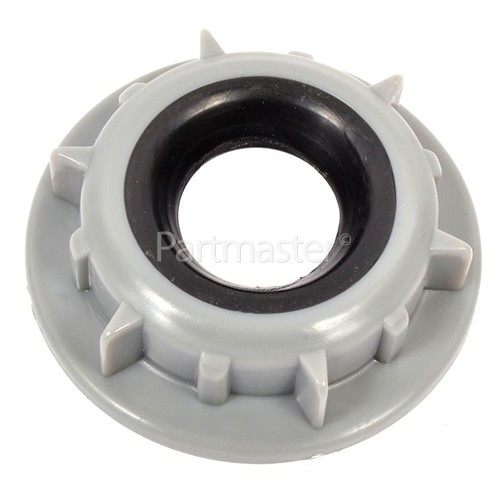 Hoover / Candy / Haier Deviator Ring Nut