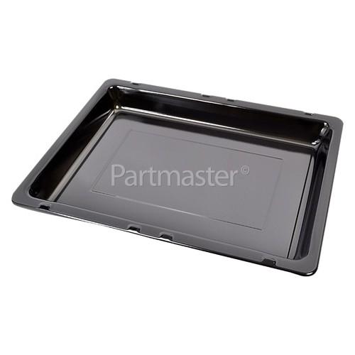 Algor Grill Pan