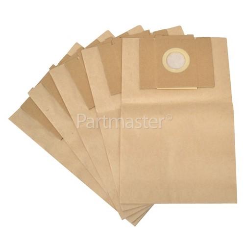 ZR76 Dust Bag (Pack Of 5) - BAG23