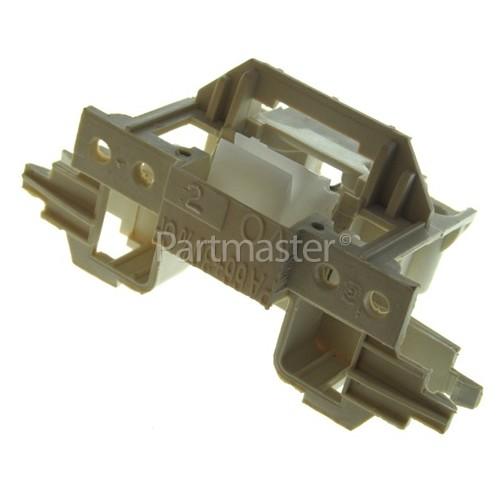DW875 Door Handle Lock