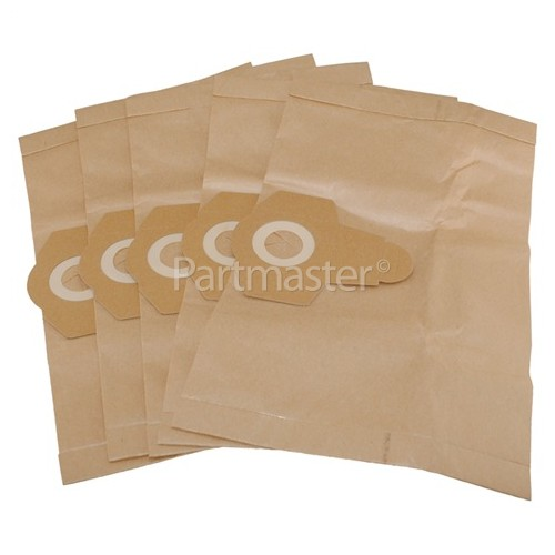 Bosch BAG9374 / 00 Dust Bag (Pack Of 5)