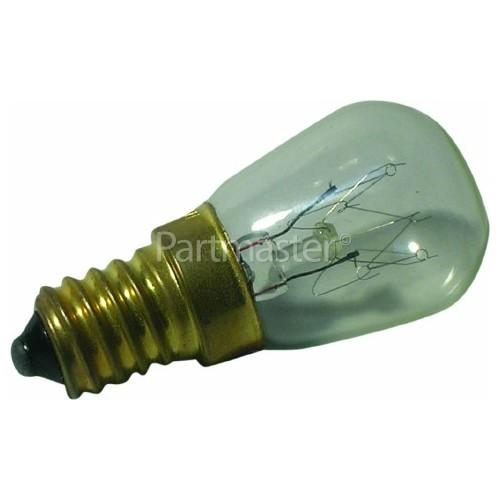 Bellack Pygmy Lamp