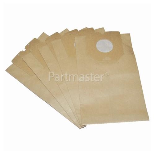 Airmate Dust Bag (Pack Of 5) - BAG65