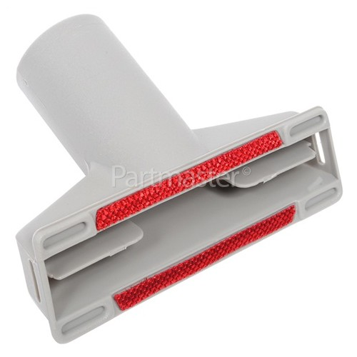 32mm Upholstery Tool