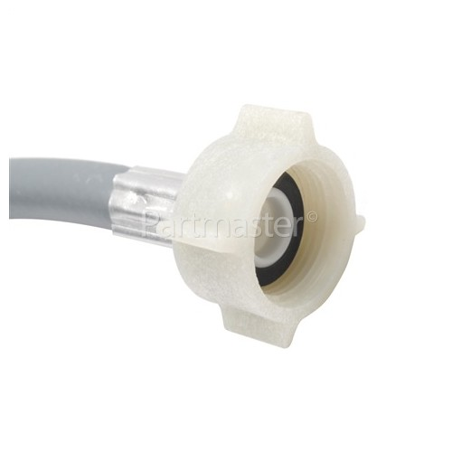 Cold Water Inlet Hose Group