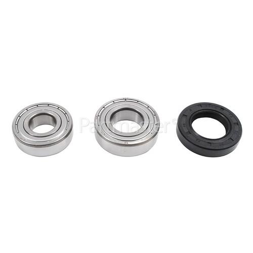 Electrolux Drum Bearing And Seal Kit