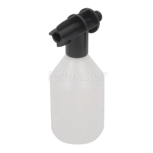 Nilfisk Click & Clean Foam Sprayer