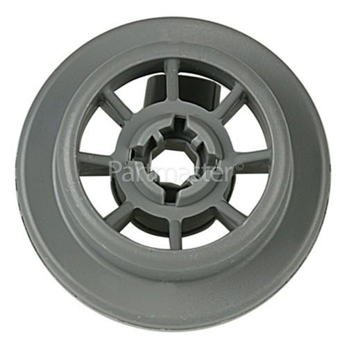 Bosch Neff Siemens Lower Basket Wheel