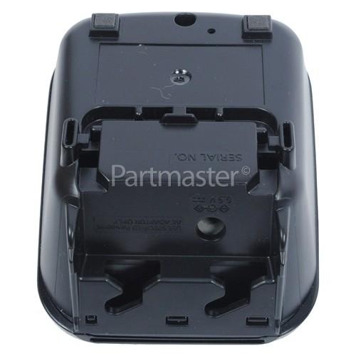 Panasonic PQLV219EW AC Adaptor  PQLV219EW