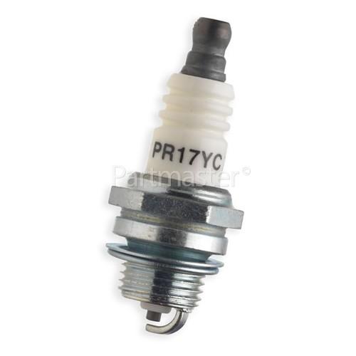 Euromac SGO002 Spark Plug