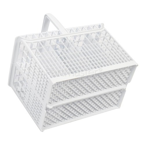 Firenzi Universal Cutlery Basket