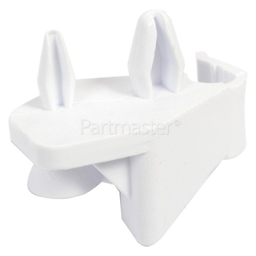 Carrefour Home Right Hand Hinge Flap