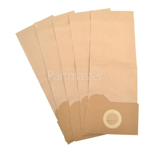 Coolzone TF Dust Bag (Pack Of 5) - BAG101