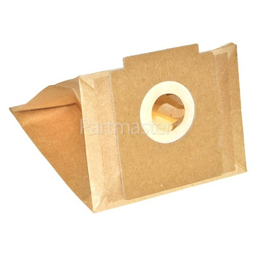 72 Dust Bag (Pack Of 5) - BAG147