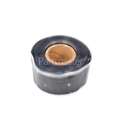 Bond-It Silicone Repair & Rescue Tape - Black
