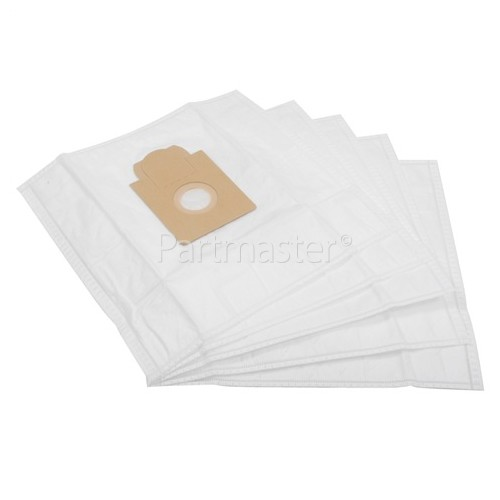 Edeka 70 Dust Bag (Pack Of 5) - BAG294