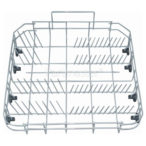 Bendix Dishwasher Basket