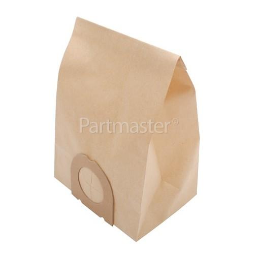 PB4 Dust Bag (Pack Of 5) - BAG148