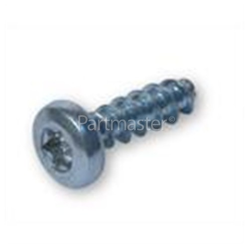 Dyson Motor Cover Screw Cyl DC05MH