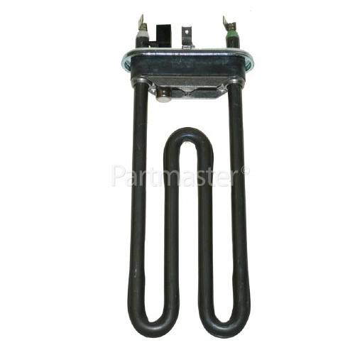 Bosch Wash Element 1700W