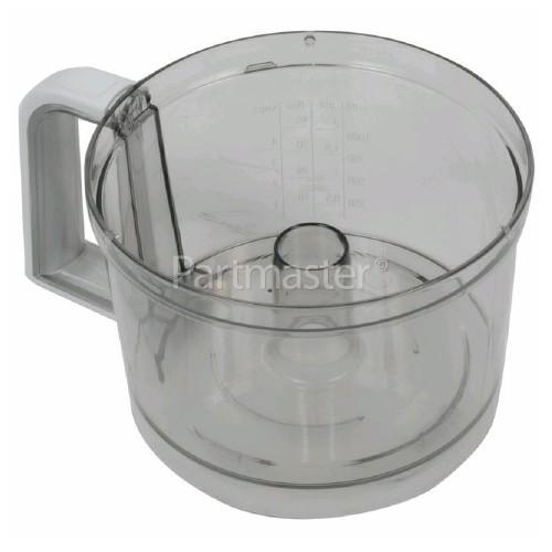 Bosch Bowl