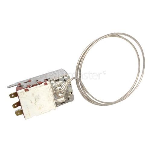 Becken CCH4860SNA Thermostat K59-P3117