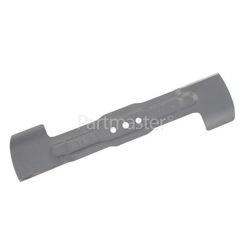Bosch 34cm Cutter Blade
